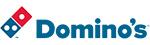 ドミノ・ピザ クーポンコード
