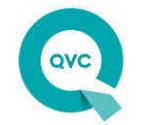 QVC クーポン
