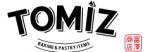 TOMIZ クーポンコード