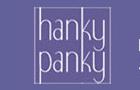 ハンキーパンキー クーポンコード