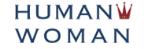 human woman クーポンコード
