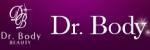 Dr. Body