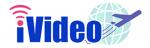 iVideo クーポン