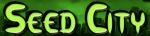 seed-city クーポンコード