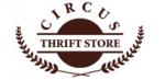 Circus Thrift クーポン