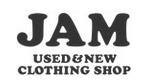 jam コード