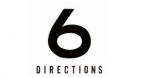 6DIRECTIONS